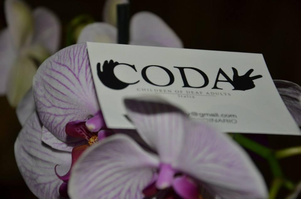 coda_flower