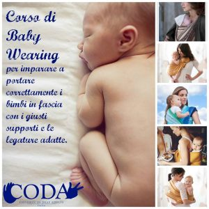 Corso_Baby_Wearing