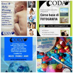 corsiCODA2016collage