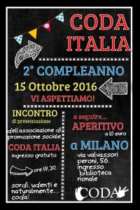 buon-compleanno-2-coda-italia