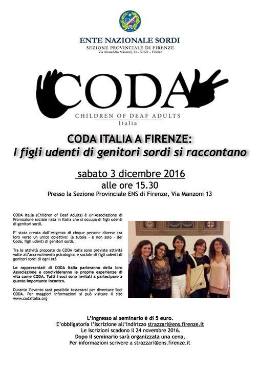 3dic-coda-italia-ens-firenze