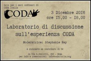 coda-italia-gruppo-discussione-3-dic